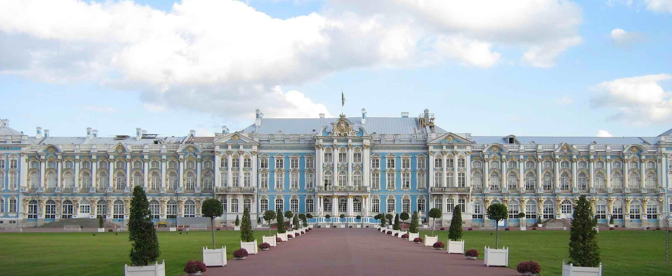 Великие русские художники 19 века список