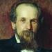 Чистяков Павел Петрович