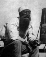 Светославский Сергей Иванович