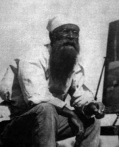 Светославский С. И.