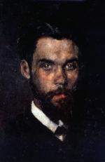 Пимоненко Николай Корнильевич