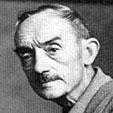 Яковлев Б. Н.