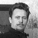 Колесников (Одесский) Степан Федорович