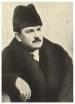 Моравов Александр Викторович