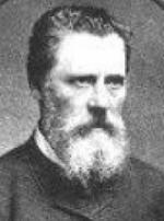 Зичи Михаил (Михай) Александрович
