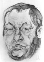 Неизвестный Эрнст Иосифович