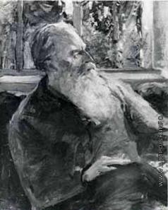 Максимов К. М. О.Ю. Шмидт