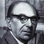 Лабас Александр Аркадьевич