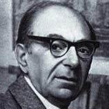 Лабас А. А.