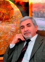 Абдуллаев Вадим Асадович
