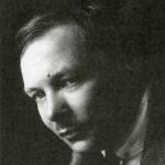 Ларионов Михаил Федорович