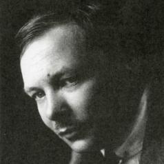 Ларионов М. Ф.