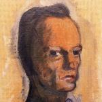 Чекрыгин Василий Николаевич