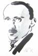Конашевич Владимир Михайлович