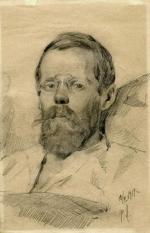 Лехт Фридрих ((Фердинанд)) Карлович