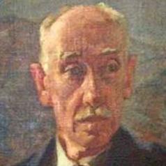 Богаевский К. Ф.