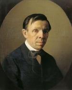 Зарянко Сергей Константинович