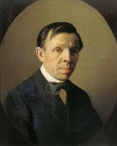 Зарянко С. К.