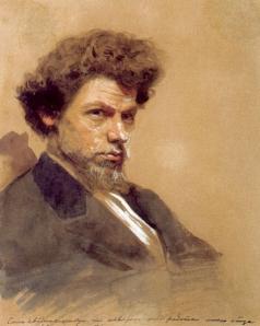 Максимов В. М.
