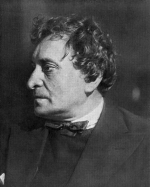 Осмеркин Александр Александрович