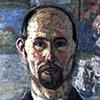 Петровичев (Кузьмичев) Петр Иванович