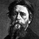 Платонов Харитон Платонович