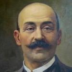 Рубо Франц Алексеевич