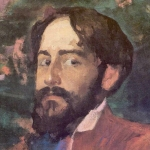 Милиоти Николай Дмитриевич