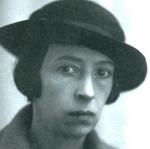 Софронова Антонина Федоровна