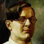 Шаляпин Борис Федорович