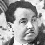 Герасимов А. М.