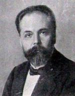 Бровар Яков Иванович