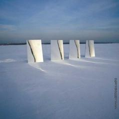 Инфанте-Арана Ф. Очаги искривленного пространства