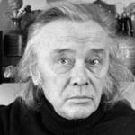Краснопевцев Дмитрий Михайлович