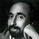 Русаков Александр Исаакович