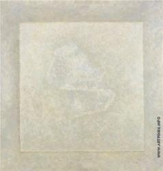Вейсберг В. Г. Белое на белом