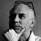 Вейсберг Владимир Григорьевич