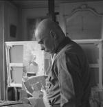 Ланской Андрей (Андре) Михайлович