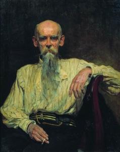 Волков Е. Е.
