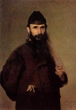 Литовченко Александр Дмитриевич