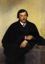 Тулинов Михаил Борисович