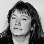 Нестерова Наталья Игоревна