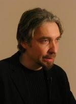 Захаров Вадим Арисович