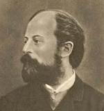Сведомский Александр Александрович