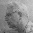Шорчев Акиндин Петрович