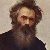 Шишкин И. И.