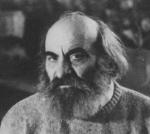 Атоян Рафик (Рафаэл) Гегамович