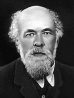 Веснин Александр Александрович