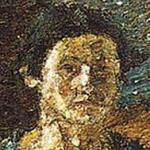 Удальцова Надежда Андреевна