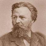 Вениг Карл Богданович